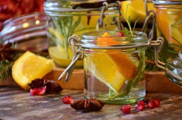 fermentation neomai biotic probiotika darm darmflora probiotikum