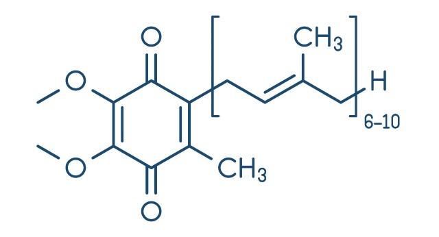 coenzym q10 ubiquinol neomai biotic