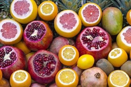 früchteenyzme