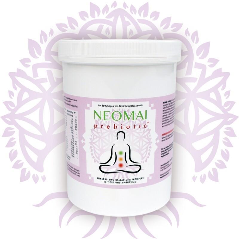 NEOMAI_prebiotic_produkt_baum800
