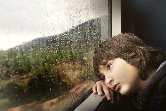 emotion_resonanz_gesundheit_depression_trauer_wut_liebe_inneres_kind