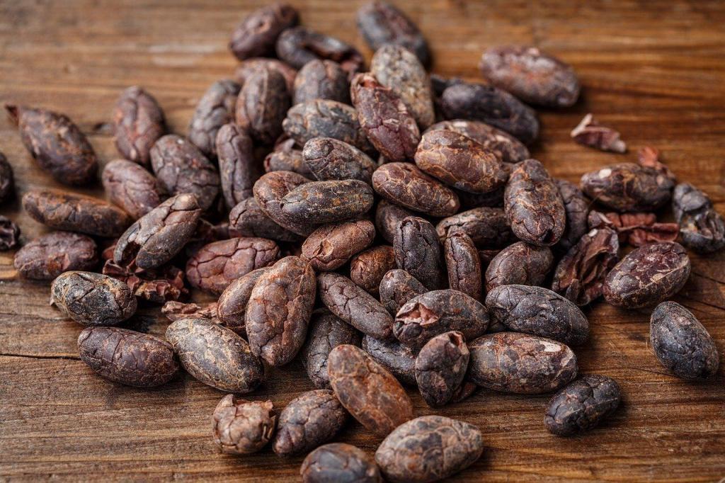 kakaosuperfood