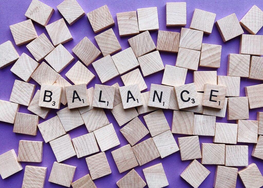 säurebasenbalance