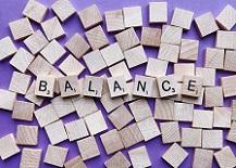saeurebasenbalance240x160